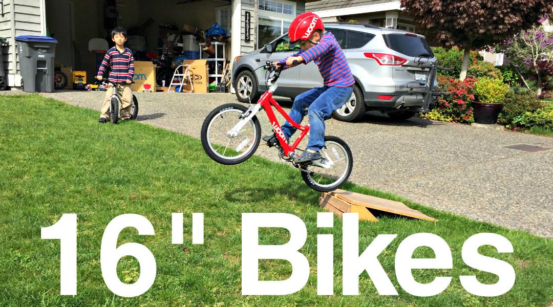dětské kolo pro děti 4-6 let c4b491156d
