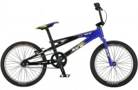 2000 BMX Ultrabox