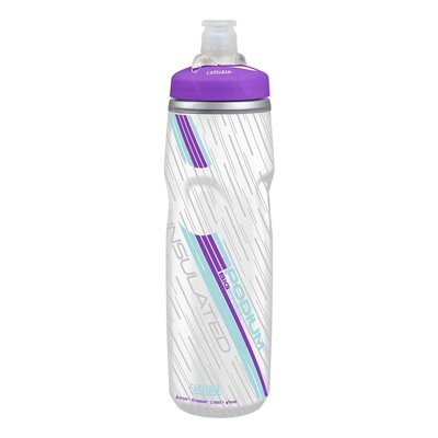CamelBak Podium Big Chill  0.75l - purple