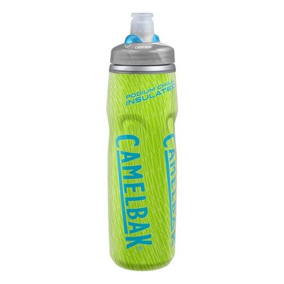 CamelBak Podium Big Chill  0.75l - clover