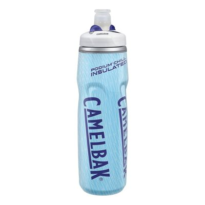 CamelBak Podium Big Chill  0.75l - sky