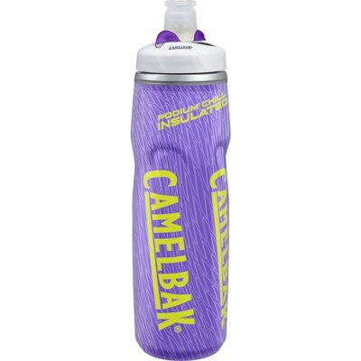 CamelBak Podium Big Chill  0.75l - lavender