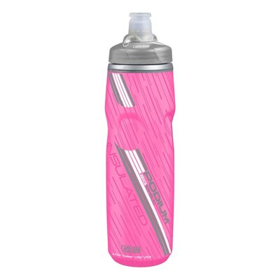 CamelBak Podium Big Chill  0.75l - pace pink