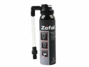 lepení Zefal spray 75ml