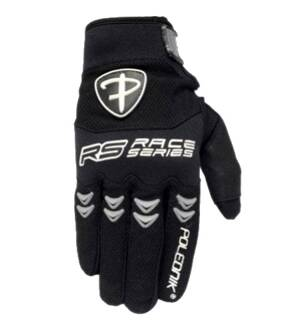 a41c8345962 rukavice Poledník MX černé