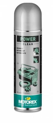 čistič kot.brzd MOTOREX Power Clean 500ml