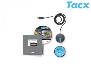 TACX Upgrade Smart T2990