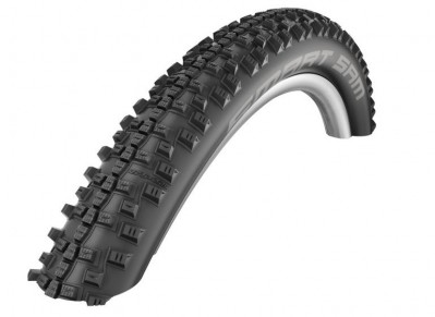 "plášť SCHWALBE Smart Sam Active line K-Guard 27.5""x2.6/65-584"
