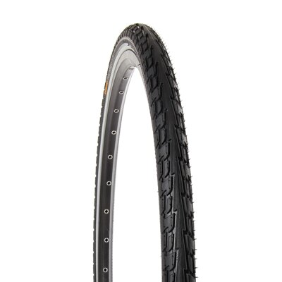 p.622 Continental Tour Ride Reflex 28 x 1,6 (42-622)